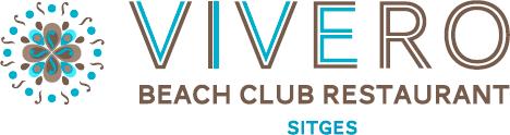 Vivero Restaurant Sitges